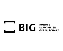BIG Bundesimmobiliengesellschaft