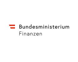 Bundesministerium für Finanzen