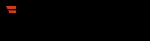 Logo Bundesministerium Arbeit, Soziales, Gesundheit und Konsumentenschutz