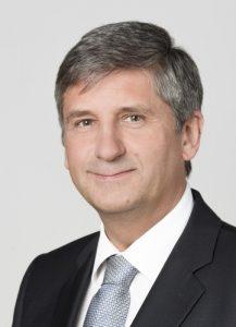 Portrait Michael Spindelegger