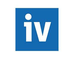 Vereinigung der Österreichischen Industrie Logo