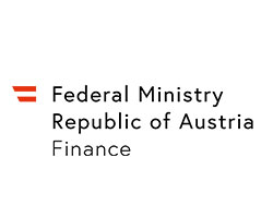 Logo of Austrian Federal Ministry of Finance