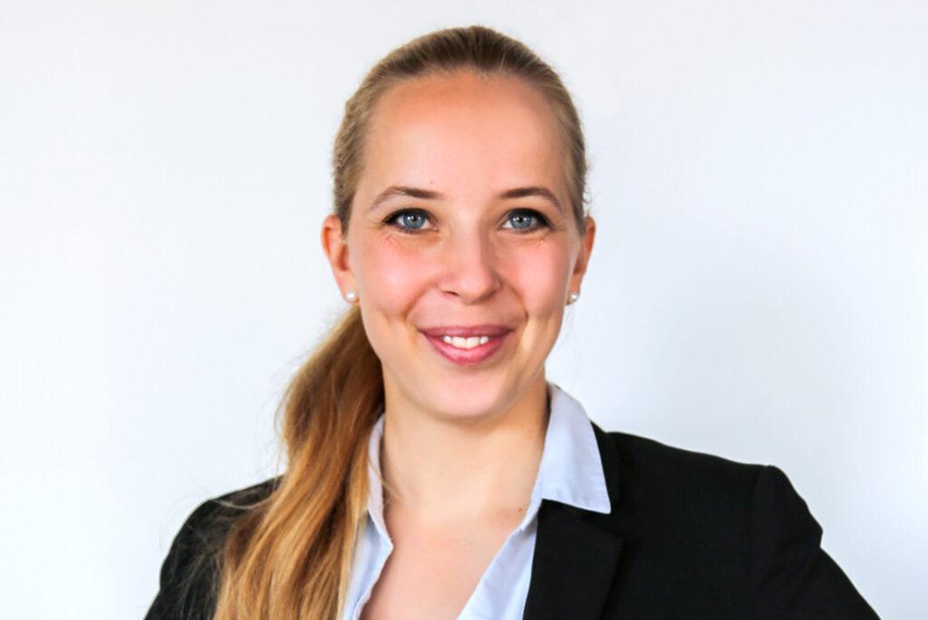 Amelie Schabl