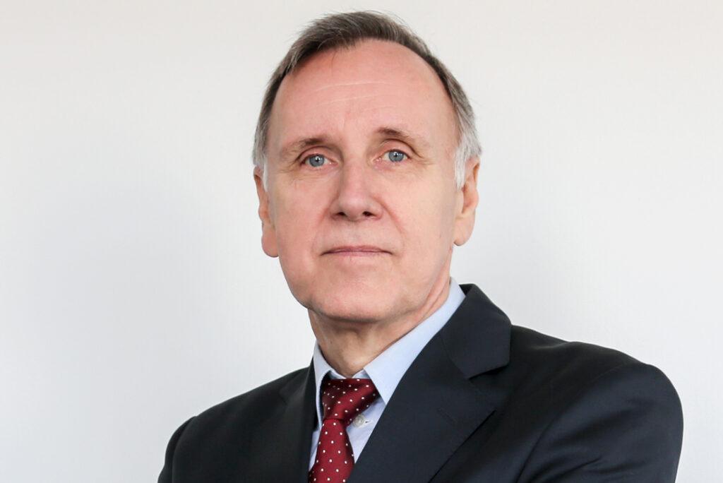 Anton Schabl