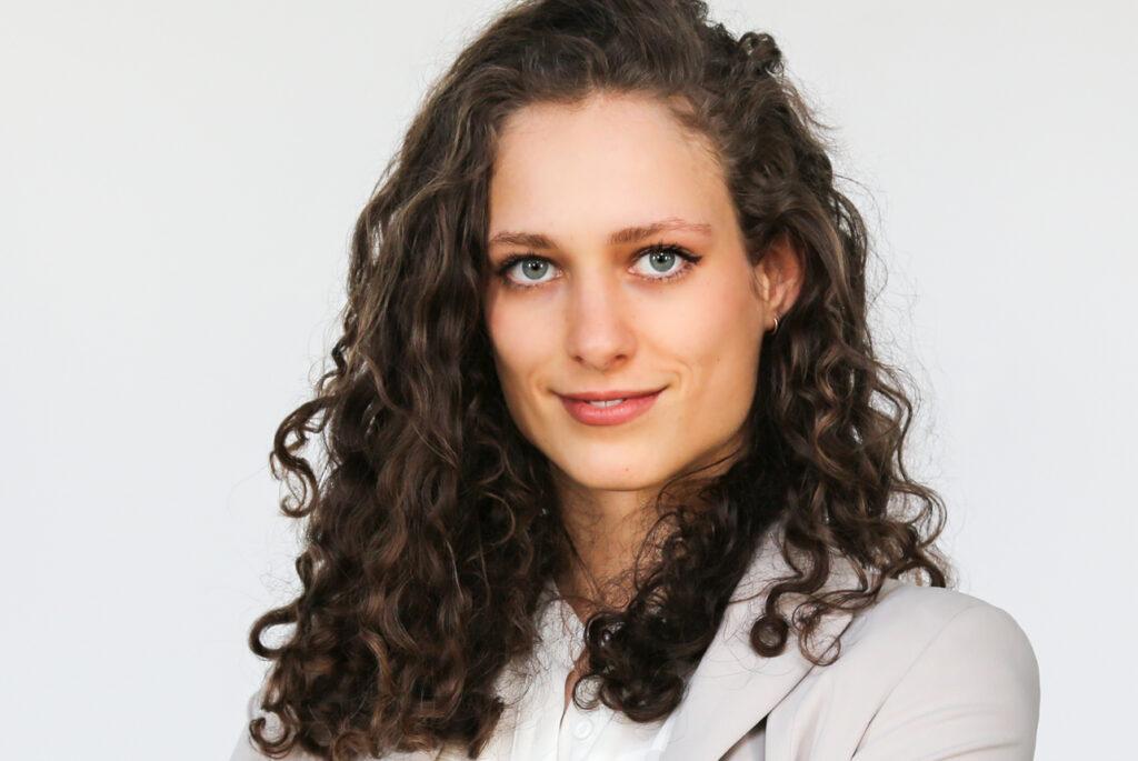Katharina Nepustil