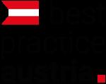 Best Practice Austria Logo